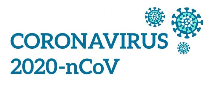 Coronavirus Short Term Impact