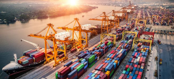 Tariffs to be Imposed as of October 1st, 2019