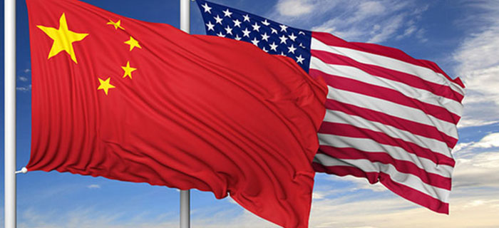 GCP 'S Action Plan: Section 301 USTR Second Round of Tariffs